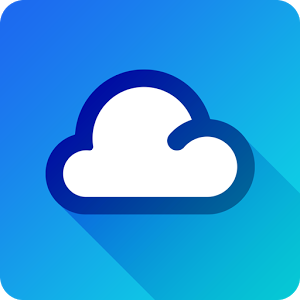1Weather:Widget Forecast Radar - Meets all your weather needs in a simple, beautiful package. Whether you want to check the temperature, precipitation forecast, Doppler radar, or simply keep up with the current phases of the sun and moon, this app gets you the information, in a variety of languages!