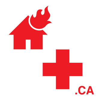 Be Ready by Canadian Red Cross - House fires, floods, power outages, and even catastrophic earthquakes – whatever the disaster, the official Canadian Red Cross BeReady app gives users instant access to the information needed in order to prepare for different emergency situations and to take action when a disaster strikes.  Working closely with the Weather Network, the app features an alert system and the ability to monitor and track weather developments, allowing users to prepare their homes and families for disasters.• Receive geo-targeted notifications for a range of hazards. • Practical and useful preparedness information for a range of disasters and emergencies. • Access to in-app information anytime, anywhere even without reception or an internet connection.  • Interactive quizzes allow you to earn badges that you can share with your friends and colleagues.  • Toolkit with additional features e.g. flashlight, strobe, and siren.