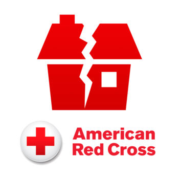 Earthquake by American Red Cross - Earthquake by American Red Cross tells you when an earthquake strikes. Get step-by-step plans what to do before, during and after an earthquake. Let your relatives know you are AOK. Find shelters, use a flashlight app, and learn about what you should have in your emergency kit.