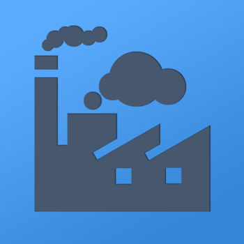 Global Air Quality - Real Time Air Quality Indices - Get the important real-time air quality for over 3800 cities in 69 countries and regions. Currently, English, Spanish, Chinese, and Japanese are supported. Utilizes data from 7000 monitoring stations for over 3800 cities. This app will send reminders and alerts when the pollution increases. Location information and air quality index can easily be shared via Facebook, Twitter, Wechat, Sina Weibo, Tencent Weibo, SMS via Email.