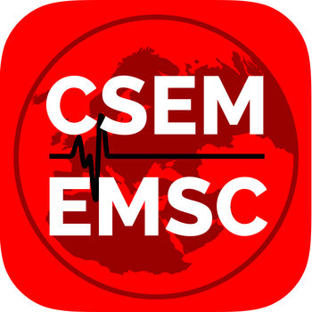 LastQuake - LastQuake is the official phone application of the Euro-Mediterranean Seismological Center (EMSC). Designed by seismologists, the LastQuake application is dedicated to alerting populations and gathering testimonies in real time. In only a few minutes, EMSC is thus able to estimate earthquake effects.** WHAT IS THE EMSC? **EMSC is an international non-profit scientific NGO founded in 1975. Based in France, EMSC federates data from the seismological observatories of 86 institutes from 57 countries.** AN INNOVATIVE EARTHQUAKE DETECTION METHOD **The peculiarity of EMSC lies in its method of earthquake detection, which is based on: - Earthquake witnesses, who are the first to feel an earthquake, and therefore the first informed that an event is happening. - Internet and mobile technologies, which allow rapid information collection of the effects observed by witnesses, who are asked to fill in a questionnaire and share photos and videos.** COMMITMENT TO POPULATIONS AFFECTED BY EARTHQUAKES **Because information and communication are cornerstones in preventing risky behaviors, EMSC contributes to the reduction of seismic risk by providing to the general public: - real-time information - Post-earthquake safety tips - SMS service that allows victims to notify their loved ones.** PRINCIPAL FEATURES *** Real-time information and data* Customizable notifications (destructive earthquakes, earthquakes near you)* Access to comments, photos and videos by witnesses* Allows the sharing of information on social media* Can send SMS to your loved ones if you are in the area impacted by an earthquake* Provides post-earthquake safety tipsThis is an ad-free app!