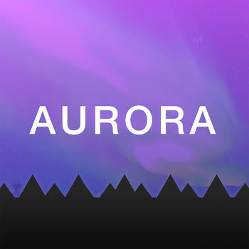 My Aurora Forecast - Northern Lights & Borealis - My Aurora Forecast is the best app for seeing the Northern Lights in Canada and the rest of the world. Built with a sleek dark design, it appeals to both tourists and serious aurora watchers by telling you what you want to know - whether that is exactly how likely you are to see the aurora borealis or details about the solar winds and high-resolution sun imagery. With this app, you\'ll be seeing the Northern Lights in no time.- Find the current KP index and how likely you are to see the Northern Lights.- View a list of the best locations to view from right now.- Map showing how strong the aurora is around the world, based on the SWPC ovation auroral forecast.- Free push notifications when auroral activity is expected to be high.- Forecasts for the next hour, several hours and several weeks so you can plan your Northern Lights viewing long in advance (subject to weather conditions).- Solar wind statistics and sun imagery.- Tour information so if you\'re considering to go to locations such as Iceland, Sweden, Finland or even Alaska or Canada, you\'ll be able to find tours that we can recommend to you.- Support for iPad and iPad Pro (including split view).- Completely free of charge for all functionality, no in-app purchases.If you want the latest updates on geomagnetic activity and enjoy viewing the aurora borealis, this app is right for you. This version is ad-supported and is similar to other apps such as Aurora Forecast., AuroraWatch UK and Aurorasaurus.