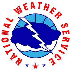 National Weather Service - A free weather application with no advertising, no tracking using the National Weather Service API. Features, current, hourly and future forecasts, GPS or static location options, current and future conditions Widgets, weather alerts and advisories, minimum network and battery usage.DISCLAIMER: This application is an independent public service project and use of the National Weather Service and the National Oceanic and Atmospheric Administration names, acronyms, logos or telemetry is not an endorsement by the organizations and is used by permission.