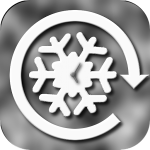 NOAA Snow Forecast - Simple yet powerful app that tells you how much it\'s going to snow in the next couple of days in precisely *your* neighborhood, instead of a forecast generalized to your whole city or larger area.  Ideal for figuring out school snow days, for snow plow operators, for cities managing salt supplies, and for ski and snow resorts. If your winter livelihood involves snow, you need this app! Shows NOAA\'s detailed and hourly updated snowfall forecast projections in inches on a highly responsive interactive map. Plus get NOAA warning boxes and general weather forecast on the same screen! ✓ Install and go, no complex setup ✓ Animated snowfall overlay on map with 6 hourly snowfall amounts for next 2 days✓ Check the detailed point snow forecast for any location on the map.✓ NOAA warning boxes on the map for severe weather alerts✓ Check the current weather + forecast for any point on the map✓ Bookmark locations for quick access✓ Fast Loading✓ Intuitive Play/pause/manual modes for moving between frames.✓ Select opacity of overlay to your taste✓ Portrait/Landscape✓ Get fast support from within the appCoverage: This app is only useful for users in the contiguous lower 48 US states and Alaska\'s populated coastal regions.