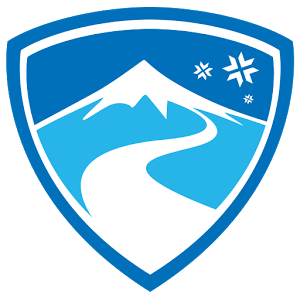 OnTheSnow Ski & Snow Report - OnTheSnow, the worldwide leader for snow reports and ski conditions, brings you the world\'s most downloaded skiing and snowboarding application, the Ski & Snow Report app. This Ski & Snow Report app delivers daily snow reports and current conditions from the slopes of more than 2,000 ski areas globally. Compare snow reports for your favorites ski resorts, view and upload firsthand reports and photos, and check out the webcams and weather forecast for ski resorts you're planning to visit. Set a powder alert to a custom tolerance to receive a notification when your favorite resorts get that amount of new snow. Features Include:-- My Resorts screen that stores, tracks and compares all your favorites ski resorts-- Access to snow reports from more than 2,000 mountains, including Breckenridge, Keystone, Killington, Copper, Vail, Winter Park, Big Sky, Arapahoe Basin, Whistler Blackcomb, Mammoth and more-- Weather forecast for each ski resort -- Live webcams-- Powder alerts when your favorite resorts receive new snow -- Regional weather forecasts from Meteorologist Chris Tomer delivered to the app Inbox weekly with updates on which mountains will get the best snow for the weekend -- Firsthand ski reports and photos from fellow skiers on the slopes right now-- Powder Finder with new snowfall from nearby resorts -- Mountain overview with stats and snow history graph-- Nearby ski areas located via GPS-- Trail maps