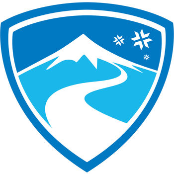 Ski & Snow Report - OnTheSnow, the worldwide leader for snow reports and ski conditions, brings you the world\'s most downloaded skiing and snowboarding application, the Ski & Snow Report app. This Ski & Snow Report app delivers daily snow reports and current conditions from the slopes of more than 2,000 ski areas globally. Compare snow reports for your favorites ski resorts, view and upload firsthand reports and photos, and check out the webcams and weather forecast for ski resorts you're planning to visit. Set a powder alert to a custom tolerance to receive a notification when your favorite resorts get that amount of new snow. Features Include:-- My Resorts screen that stores, tracks and compares all your favorites ski resorts-- Access to snow reports from more than 2,000 mountains, including Breckenridge, Keystone, Killington, Copper, Vail, Winter Park, Big Sky, Arapahoe Basin, Whistler Blackcomb, Mammoth and more-- Weather forecast for each ski resort -- Live webcams-- Powder alerts when your favorite resorts receive new snow -- Regional weather forecasts from Meteorologist Chris Tomer delivered to the app Inbox weekly with updates on which mountains will get the best snow for the weekend -- Firsthand ski reports and photos from fellow skiers on the slopes right now-- Powder Finder with new snowfall from nearby resorts -- Mountain overview with stats and snow history graph-- Nearby ski areas located via GPS-- Trail maps Notes:Continued use of GPS running in the background can dramatically decrease battery life.
