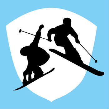 Ski and Snow Report - The Zumobi Ski & Snow Report is freshly redesigned for the 2015 ski and snowboard season with all the critical snow and weather data you need to get the jump on the dumps at your favorite resorts. Add your favorite ski and snowboard destinations to get notifications for up to the minute snow and weather conditions delivered live to the easy to navigate app. Resort detail pages provides snow depth data including base and top, a five day forecast, instant access to Twitter feeds, live webcams, trail and lift maps, and more so you do not get left out in the cold. Planning an excursion with friends? Social sharing features let you drum up a caravan to the slopes via Facebook or Twitter at the touch of a button.